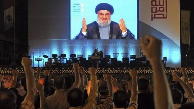 Discurso-Seguidores-Hezbollah-Nasrala-620x350