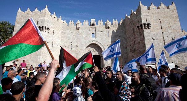 israel_palestine_ap_328