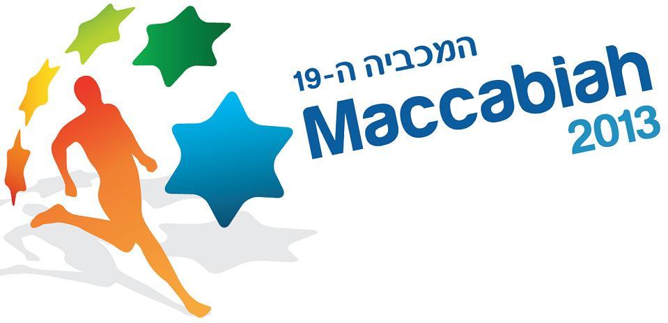 macabeadas2013
