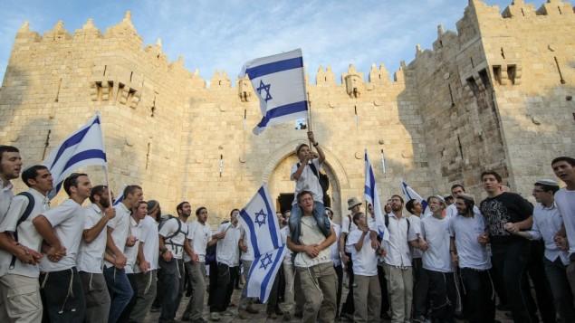 jerusalem-jews