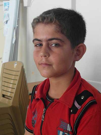 muhammad-niño
