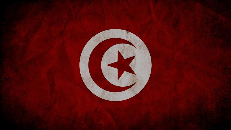 bandera-tunez