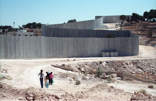 muro-de-cisjordania