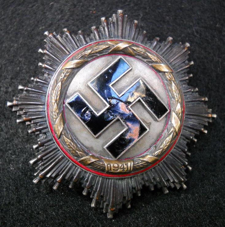 simbolo-nazi