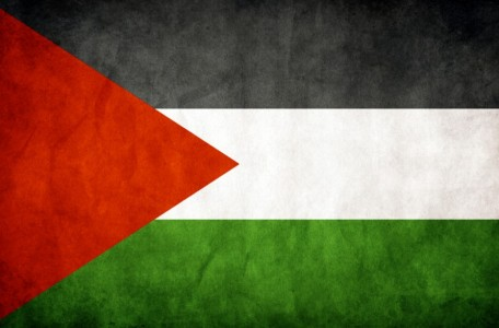 banmdera-palestina