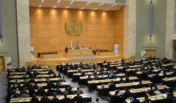 comision-de-derechos-humanos-de-la-onu