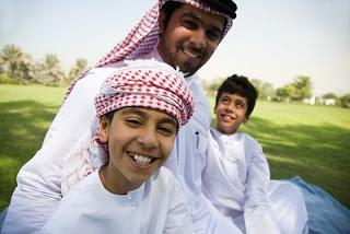 arabes-israelies
