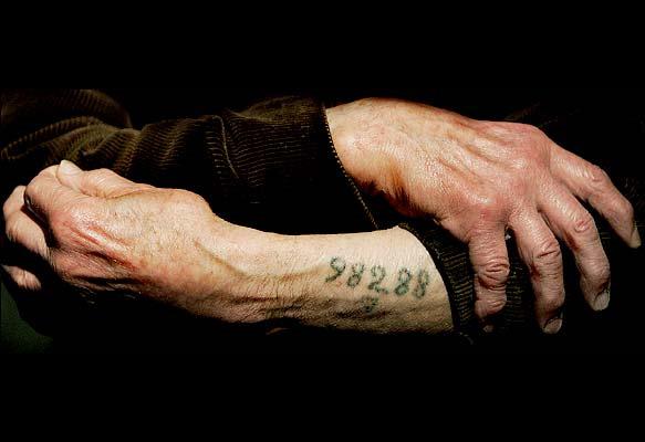 holocausto-tatuaje