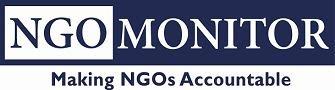 ngo-monitor