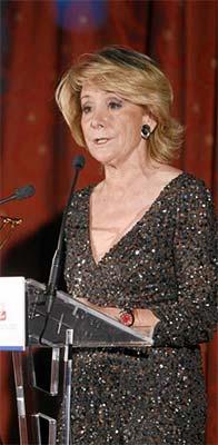 Esperanza-Aguirre