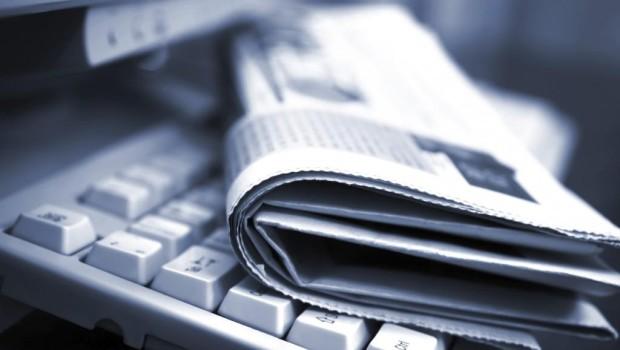 Periodismo-620x350
