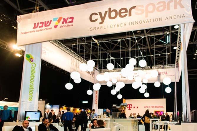 cyber-park