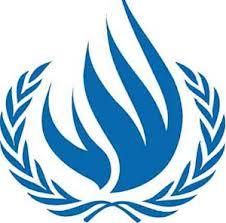 derechos-humanos-onu