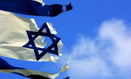 israel-boycot