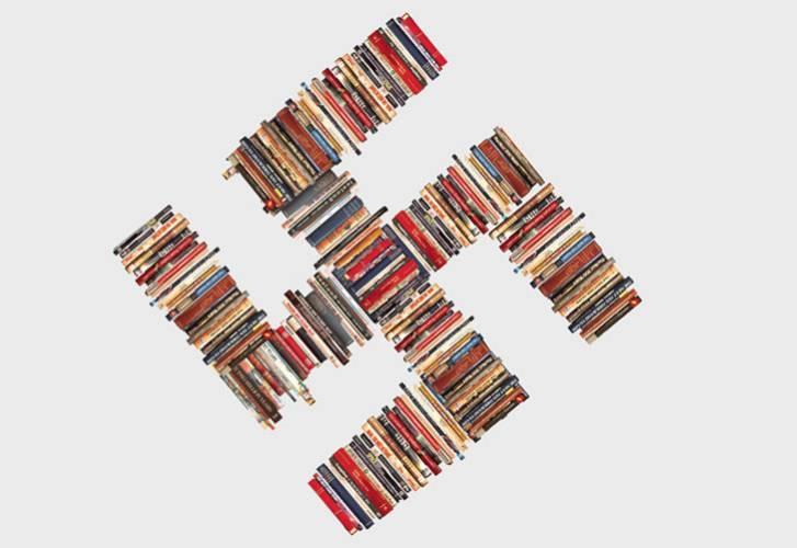 libros_ESVASTICA