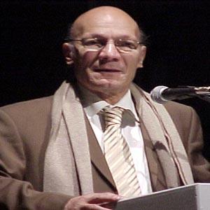 Abd-Al-Muti