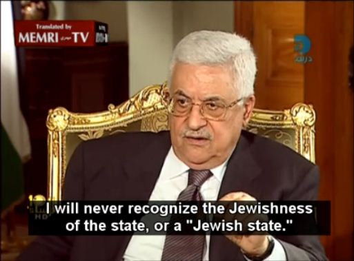 abbas-i-wll-never-recognize-the-jewish-state-30_10_2011