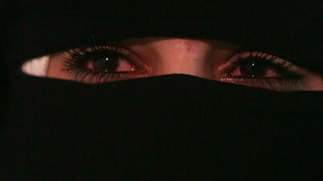 mujer-siria