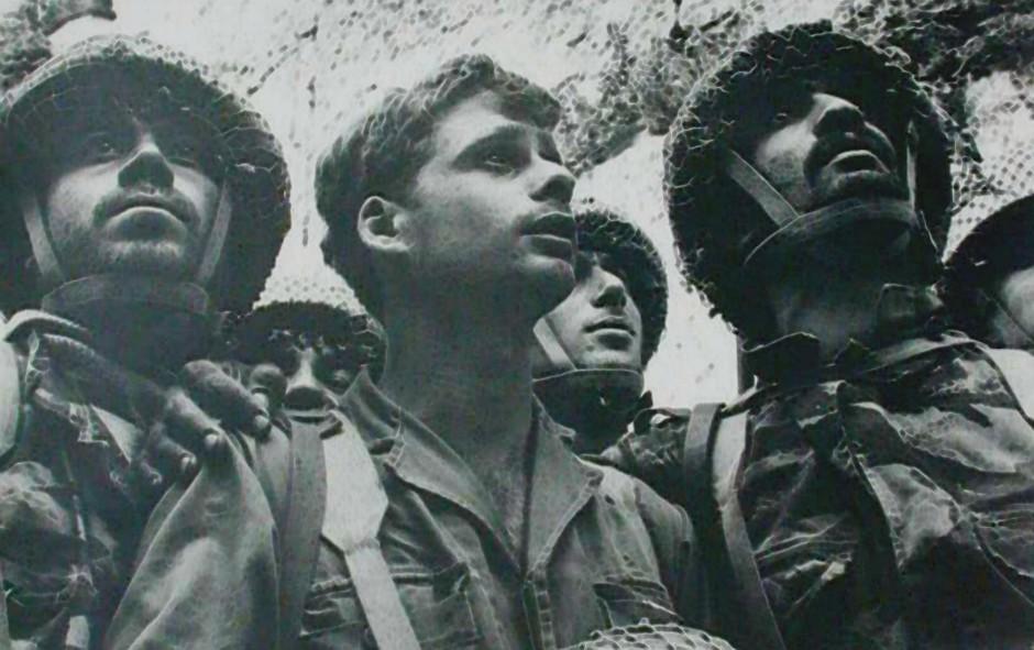 kotel-1967