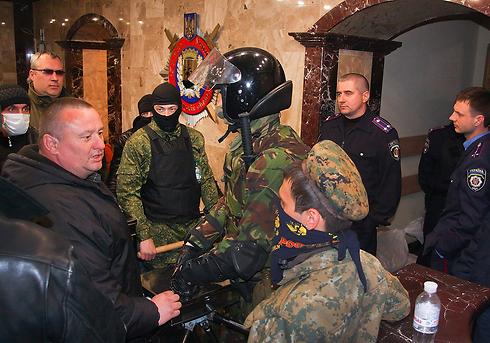 soldados-ucranianos