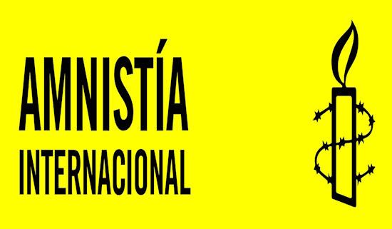 logo_amnistia