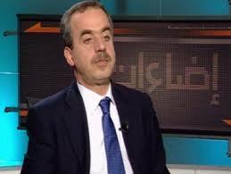 Ghassan-Charbel