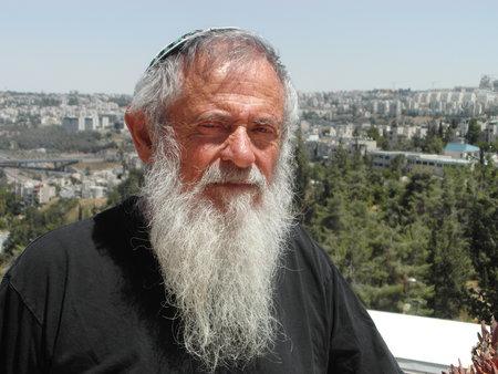 Yehuda-Wachsman