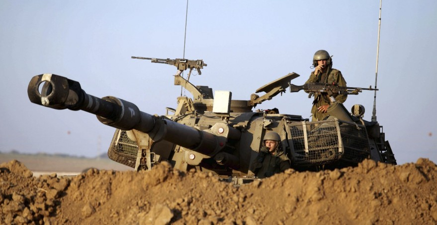 idf-egercito-israle-tanque