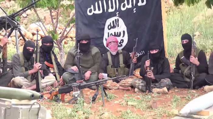 isis-2