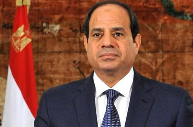 President-Abdel-Fattah-al-Sisi-AFP