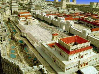 HerodsPalaceJerusalem