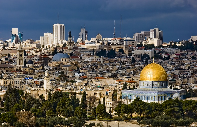 photo-Israel-tourism-Jerusalem-pics-hh_dp4866168