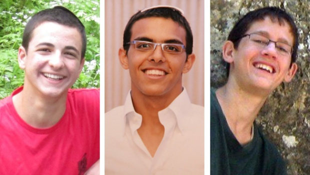 3_israelies_asesinados.jpg_1328648940