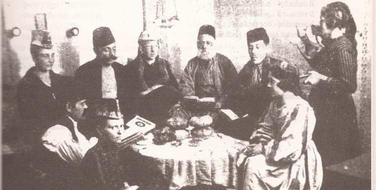 Judíos-sefarditas_2