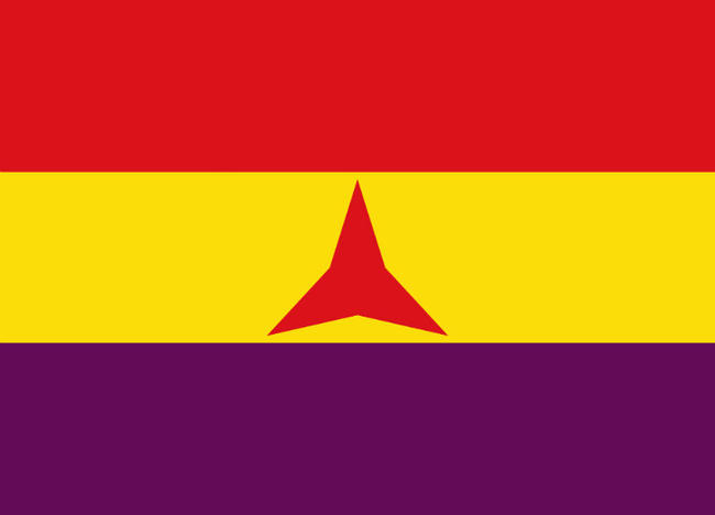 bandera-brigadas-internacionales