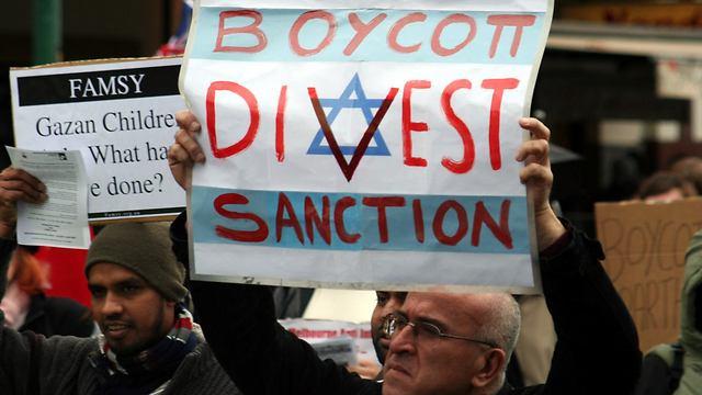 boycot-bds