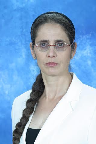 Ana Berko