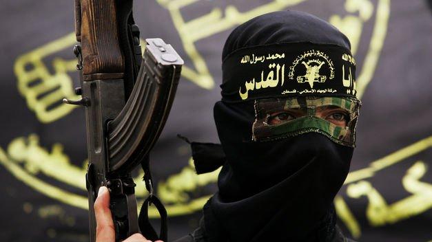 Soldado-Yihad-Islamica_TINIMA20120104_0058_18