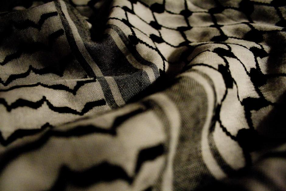 kefia-palestina-940x626