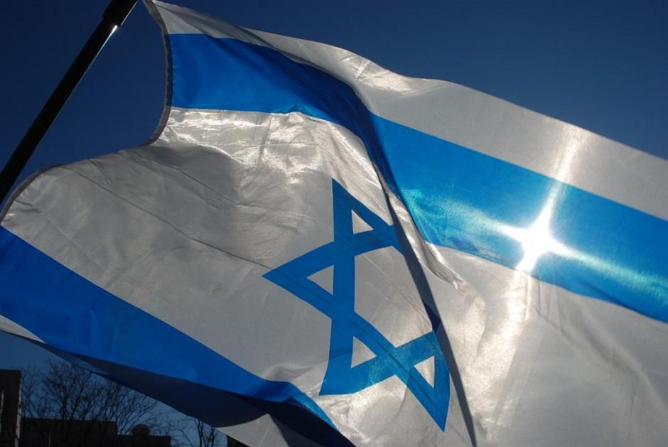 bandera-israel-940x629