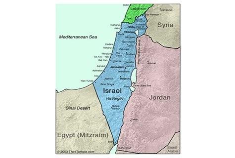 Si, Israel es un estado apartheid