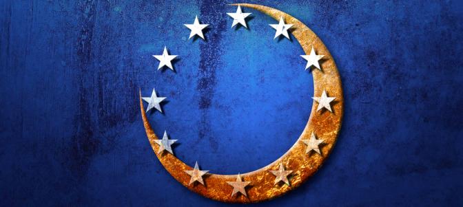 europa-islam