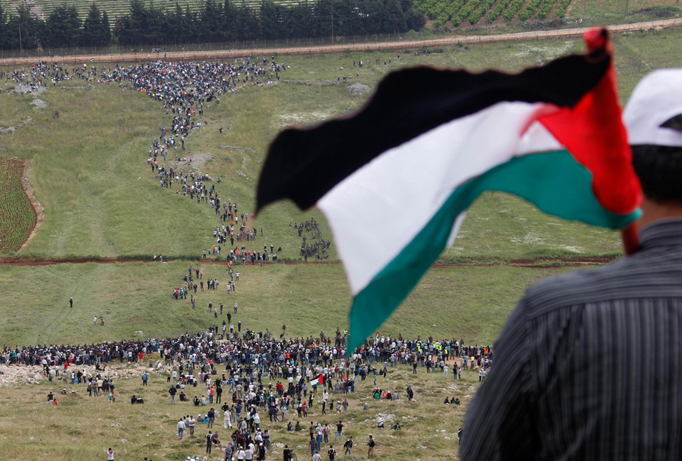 ocupasion-palestina