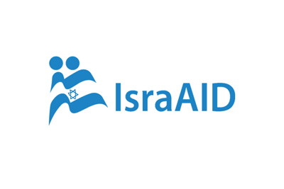 hil_partner_logo_israaid
