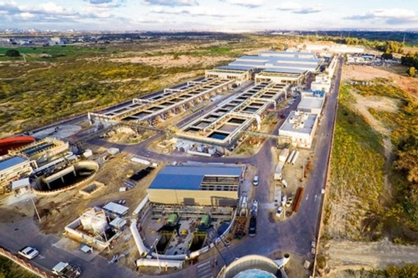 planta de desalinizacion-agua