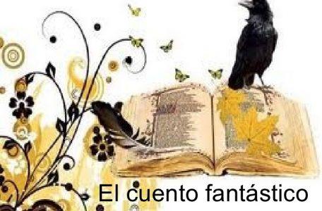 el-cuento-fantstico-1-728