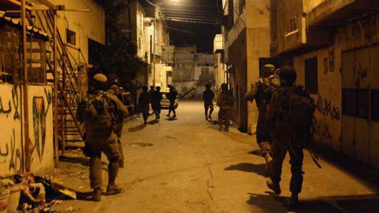 soldados-israelis-ejercito