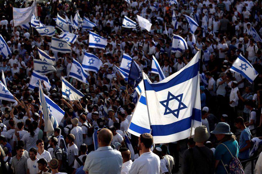 Israel 2065 – 20 millones de personas, uno de cada tres será ortodoxo – Por Yaron Drukman (Yediot Ajaronot 21/5/2017)
