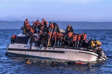 ¿Cómo prevenir una nueva ola de millones de refugiados iraquíes? Creando muchos Emiratos – Por Dr. Mordejai Keidar (BESA)