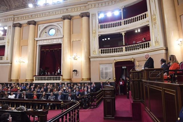 Senado 2.jpg